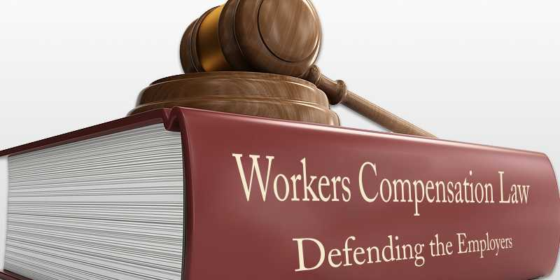 Understanding Illinois Workers Compensation Laws in Chicago